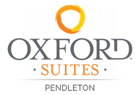 Oxford Suites Pendleton